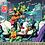 Thumbnail: Rooftop Showdown - Print
