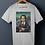 Thumbnail: Murderlisa - T-Shirt