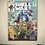 Thumbnail: Shell Wars - Print