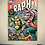 Thumbnail: Incredible Raph - Print