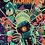 Thumbnail: Infinite Gaming - Print