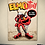 Thumbnail: Elmo-uthy - Print