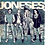 Thumbnail: The Joneses - Print