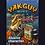 Thumbnail: Yak Guy Mint - Print