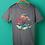 Thumbnail: He-Fink - T-Shirt