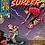 Thumbnail: Future Surfer - Print