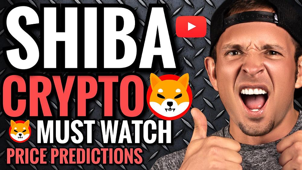 shiba cryptocurrency, shiba inu, should i buy shibe