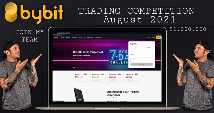 crypto trading digital course.PNG