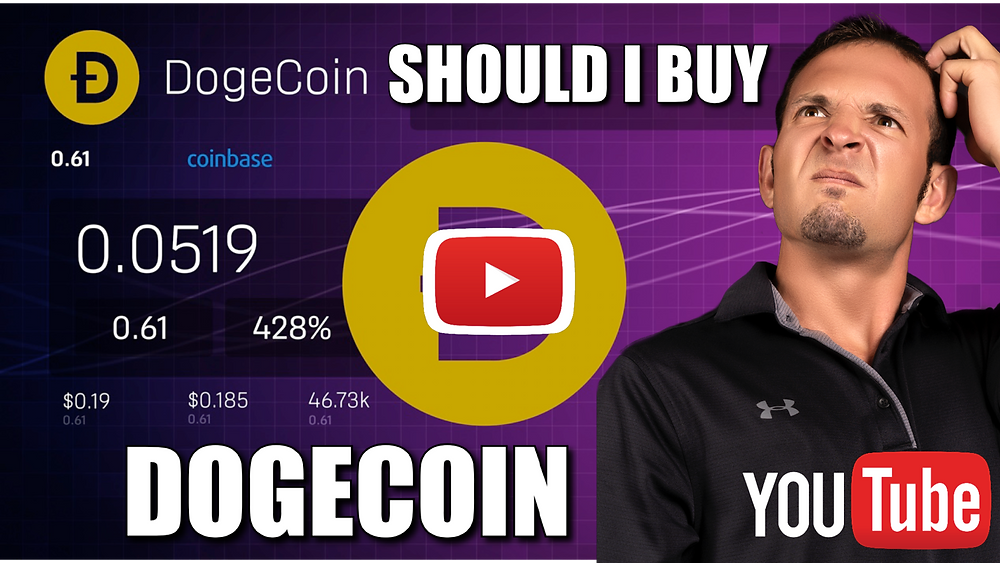 will-dogecoin-break $1