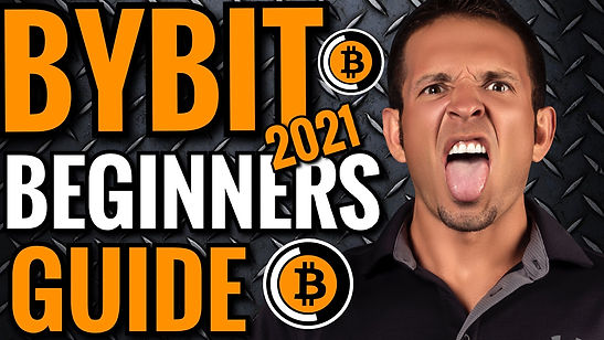 how to trade bitcoin cryto beginners guide.JPG