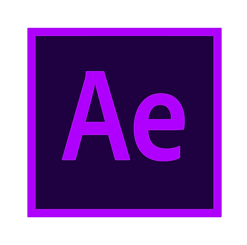 ADOBE AFTER EFFECTS 2021 TUTORIALS.PNG