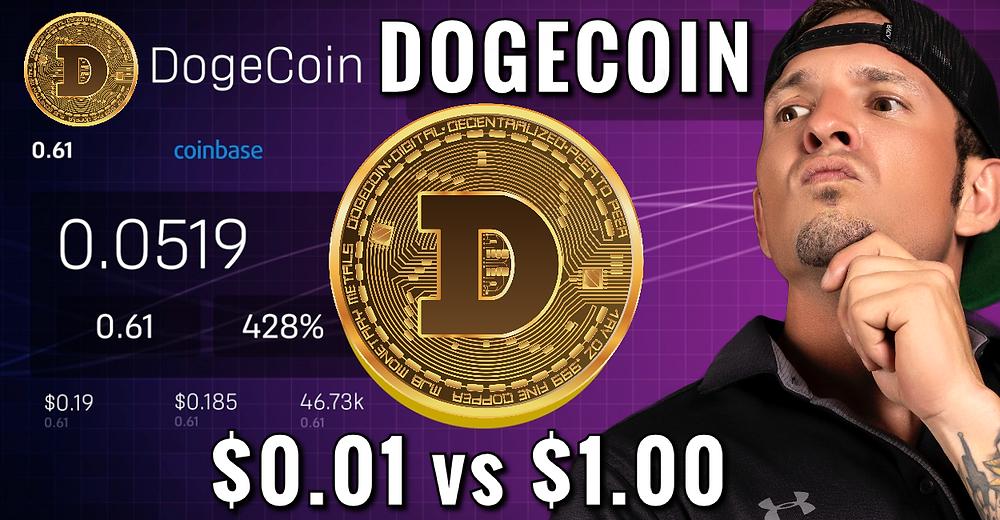 dogecoin-price-predictions-2021