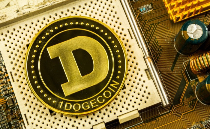 where-can-i-buy-dogecoin