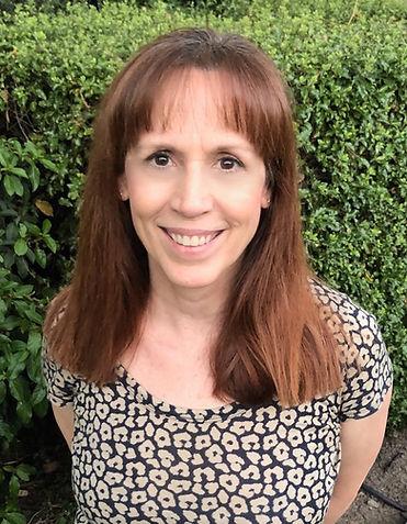 Kathleen DV Dems picture.jpg