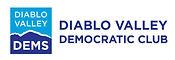 DVDems Logo.jpg