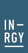 in rgy logo.png