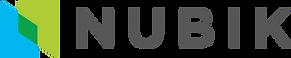 Nubik-Logo_Horizontal.png