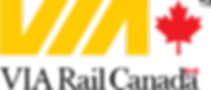 723px-Logo_Via_Rail_Canada.svg.png