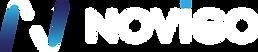 NOVIGO-Logo-header.png