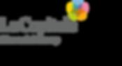 image-logo-lacapitalefinancialgroup.png