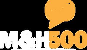 logo transparent MH500.png