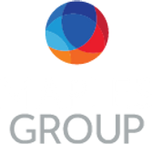 logo mapples.png