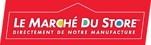 logo_LeMarcheDuStore_2016_120.png