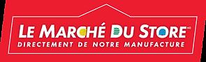 logo_LeMarcheDuStore_2016_120.png