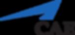 Logo_CAE.svg.png
