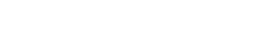 gildan_logo.png