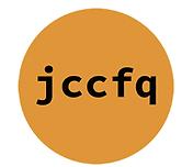 logo-JCCFQ.png