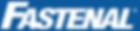 fastenal-logo-blue-white.png
