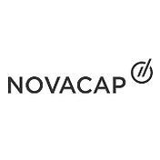 novacap-squarelogo-1469625355140.png