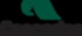 1200px-Cascades_Inc_Logo.svg.png