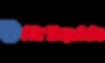 logo-air-liquide-png.png