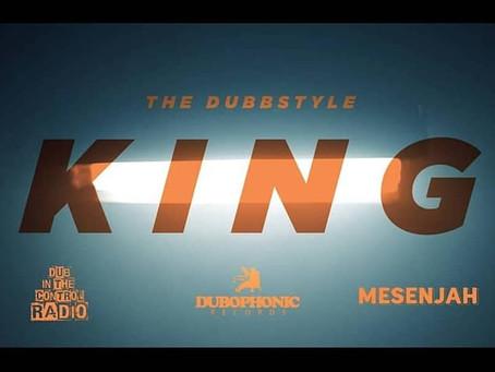 DUB NEWS. THE DUBBSTYLE. NUEVO VIDEO CLIP.