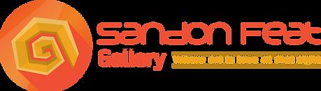 SandonFeat-Logo.png