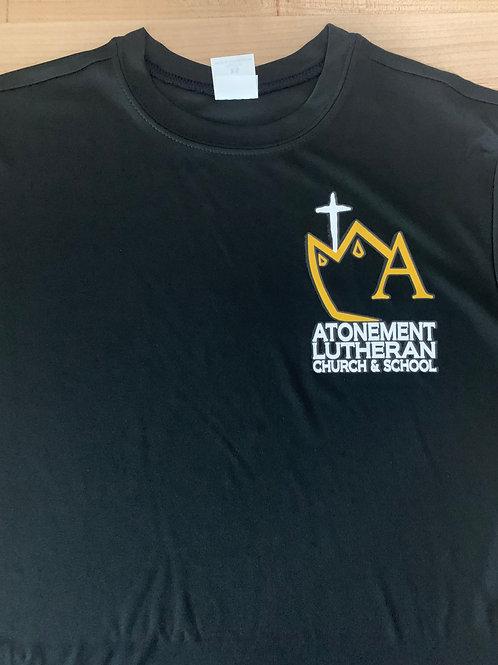 Atonement Lutheran Unisex Uniform Shirt