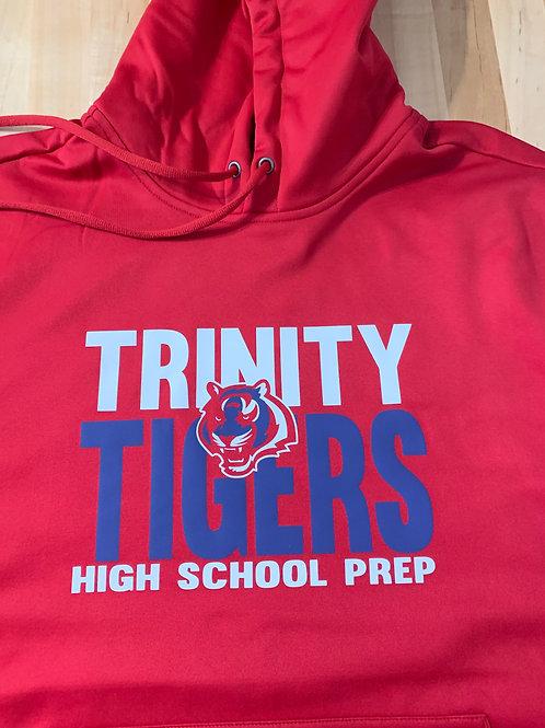 Trinity High School Prep Hoodie
