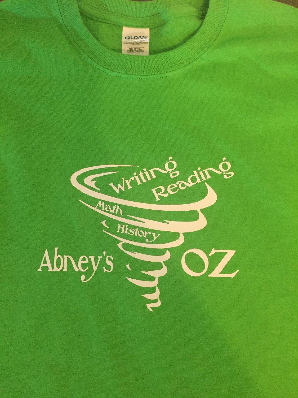 Abneys-OZ_edited
