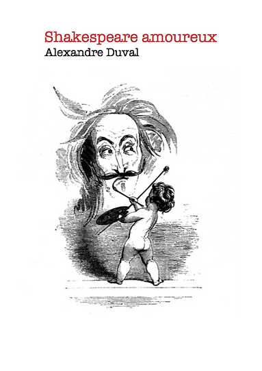 Shakespeare-Dossier.png