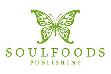 logo-header-green.jpg