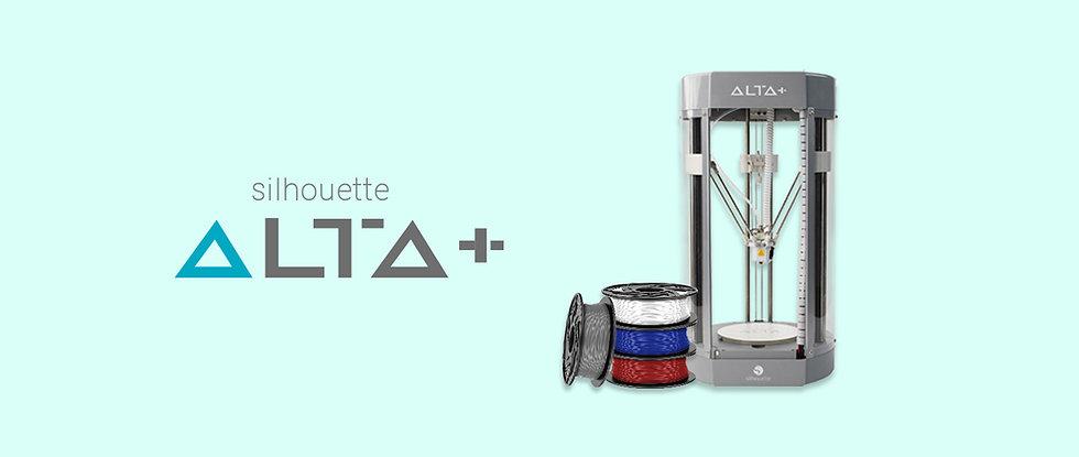 ALTA 3D.jpg