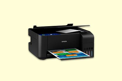 Impresora-L3110.png