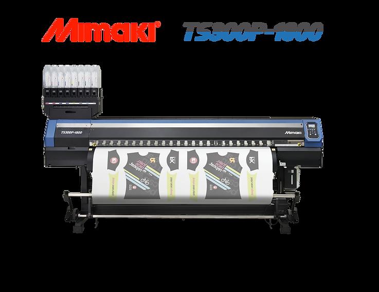 Mimaki TS300.png
