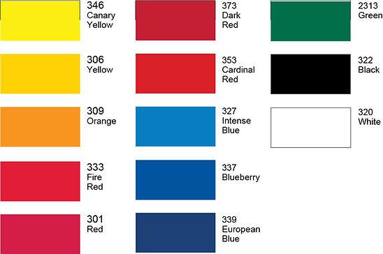 ColorCard-Series4100-modificado.jpg
