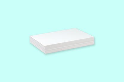Pape-inkjet-A4-tonos-claros.png