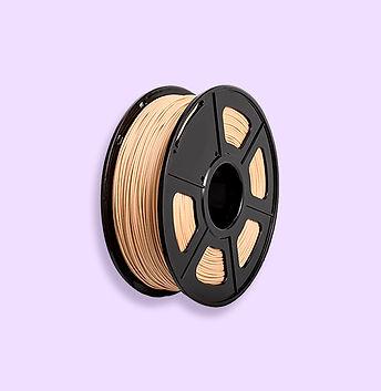 Filamento madera.jpg