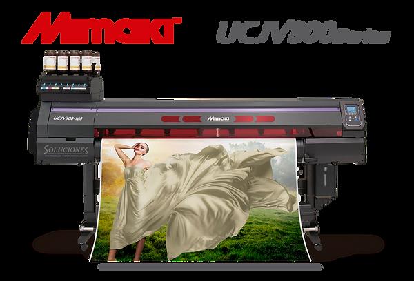 -UCJV300-Mimaki.png