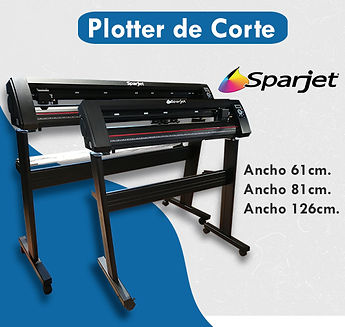 ARTE-PLOTTER-SPARJET52.jpg